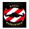 Kaziu Barbers Logo